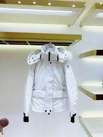 Women Moncler Down Jackets039