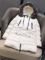 Women Moncler Down Jackets043