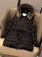 Women Moncler Down Jackets044