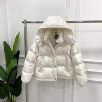 Women Moncler Down Jackets045