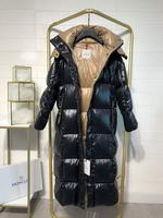 Women Moncler Down Jackets046