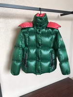 Women Moncler Down Jackets049