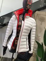 Women Moncler Down Jackets050