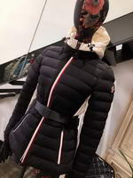 Women Moncler Down Jackets051