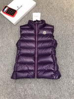 Women Moncler Down Jackets052
