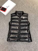 Women Moncler Down Jackets053