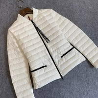 Women Moncler Down Jackets054