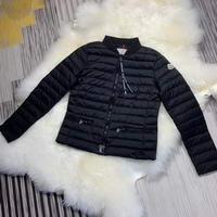Women Moncler Down Jackets055
