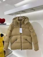 Women Moncler Down Jackets056