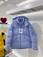 Women Moncler Down Jackets057