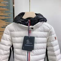 Women Moncler DownJ ackets060