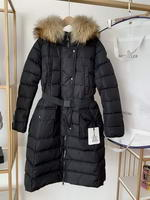 Women Moncler Down Jackets061