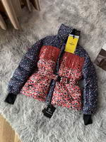 Women Moncler Down Jackets062