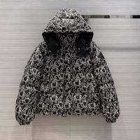 Women Moncler Down Jackets063