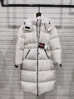 Women Moncler Down Jackets064