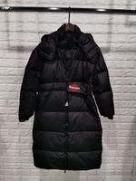 Women Moncler Down Jackets065