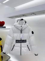 Women Moncler Down Jackets066