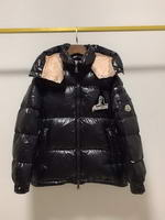 Women Moncler Down Jackets068