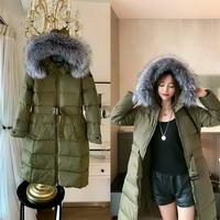 Women Prada Down Jackets001