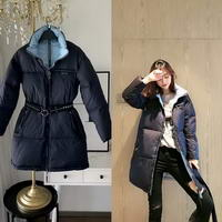 Women Prada Down Jackets003
