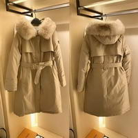 Women Prada Down Jackets006