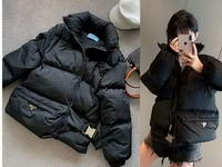 Women Prada Down Jackets009