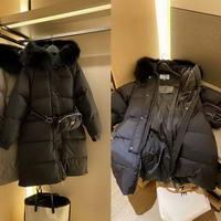 Women Prada Down Jackets010