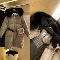 Women Prada Down Jackets011