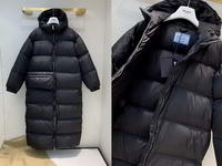 Women Prada Down Jackets015