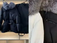 Women Prada Down Jackets016