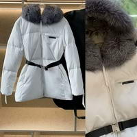 Women Prada Down Jackets017