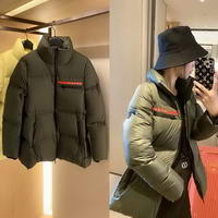 Women Prada Down Jackets018