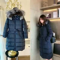 Women Prada Down Jackets022
