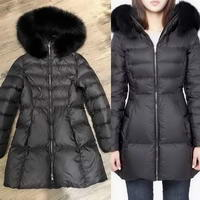 Women Prada Down Jackets023