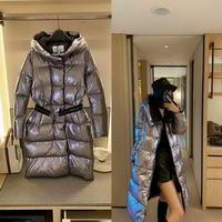 Women Prada Down Jackets024