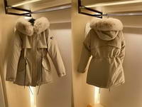 Women Prada Down Jackets030