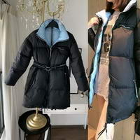 Women Prada Down Jackets034