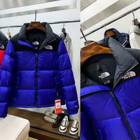 Women The North Face003