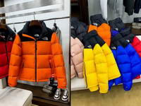 Women The North Face004