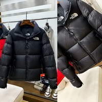 Women The North Face005
