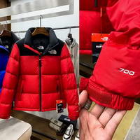 Women The North Face006
