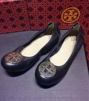 Women Tory Burch Shoes 010