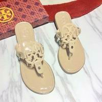 Women Tory Burch Shoes 018