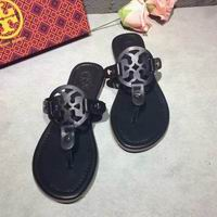 Women Tory Burch Shoes 027