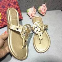 Women Tory Burch Shoes 029