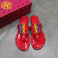 Women Tory Burch Shoes 031