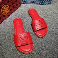 Women Tory Burch Shoes 033